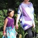 Katherine Heigl - Stars enceintes en 2017