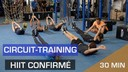 CIRCUIT-TRAINING-HIIT_CONFIRME