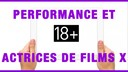 Performance-des-actrices-dans-les-films-X-Phil-Hollyday.jpg
