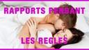 Peut-on-avoir-un-rapport-pendant-les-regles-Helene-Jacquemin-Le-Vern.jpg