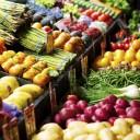 3-reduire-impact-ecologique-alimentation