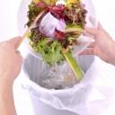 7-reduire-impact-ecologique-alimentation