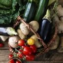 9-reduire-impact-ecologique-alimentation