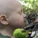 chat en oncologie