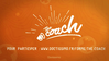THE-COACH-VISUEL