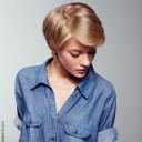 coiffure cheveux courts printemps ete 2014 intermede
