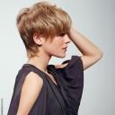 coupe de cheveux courte printemps ete 2014 intermede