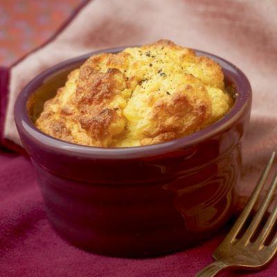 recette souffl de pommes de terre au poisson doctissimo recette de recette souffl de. Black Bedroom Furniture Sets. Home Design Ideas