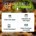 diabete-gourmand