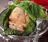 le-foie-gras-en-robe-de-chou