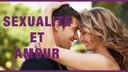 Sexualite-et-amour-2-Anne-de-Kervasdoue.jpg
