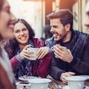 sortir avec ses amis - comment surmonter la dépression saisonnière