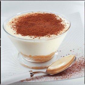 Tiramisu au chocolat recette de tiramisu au chocolat doctissimo - Recette tiramisu au chocolat ...