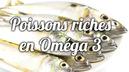 Tous-les-poissons-sont-ils-de-bonnes-sources-d-Omega-3.jpg