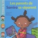 1-parents-samira-divorcent