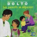2-parents-se-separent
