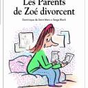3-zoe-divorce