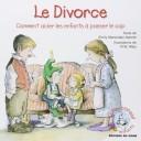 4-divorce