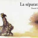5-separation