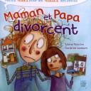 7-maman-papa-divorcent