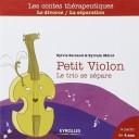8-petit-violon