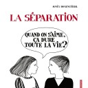 6-separation
