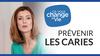 prevenir_les_caries