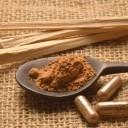 éleuthérocoque, rhodiole, guarana-comment mieux supporter une hormonothérapie