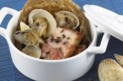 cocotte-terre-et-mer-aromatisee-au-beurre-de-ble-noir