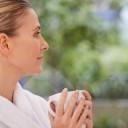 eschscholtzia - comment mieux supporter une hormonothérapie