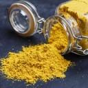 curcuma - comment mieux supporter une hormonothérapie