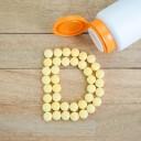 vitamine D3 - comment mieux supporter une hormonothérapie