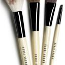comment-nettoyer-un-pinceau-de-maquillage2