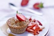fraise-du-perigord-igp-et-gateau-de-noix