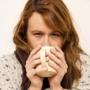 fièvre et grelottement