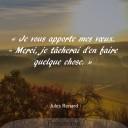 Citations10_Renard