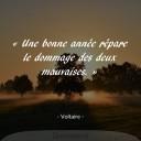 Citations11_Voltaire