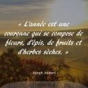 Citations14_Joubert