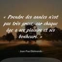 Citations15_Belmondo