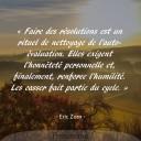 Citations18_Zorn