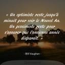 Citations19_Vaughan