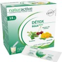 sticks detox Naturactive