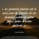 Citations5_Guitry