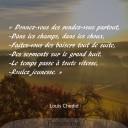 Citations2_Chedid
