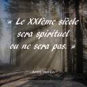 Citations3_Malraux