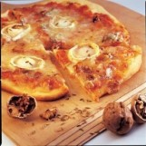 Pizza fromagio