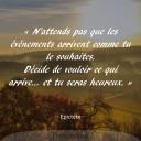 Citations6_Epictete