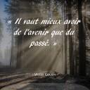 Citations7_Cousin