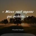 Citations8_ProverbeFR