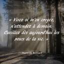 Citations9_Ronsard